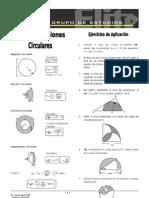 G  11.1  Áreas reg circular.doc