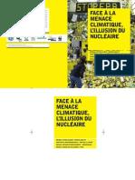 brochure-rac nucléaire.pdf
