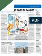 Que pasa si no pago al Banco.pdf
