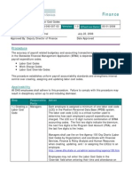 labor cost code.pdf