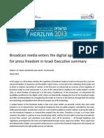 Broadcast media enters the digital age.pdf
