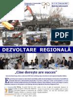 Buletin Informativ / 2013 / Nr. 2 / ADR Nord