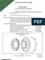 E40 D+4R100++00 49++Falla+Del+Diodo+de+Intermedia