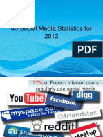 socialmediapresentation-120131163301-phpapp01