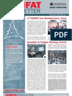 Femfat Newsletter 07 05 e