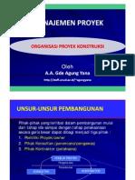 organisasi-proyek-konstruksi