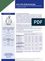 Accélération_11032013.pdf