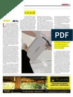 Forofismo electoral.pdf