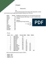 PPP - Homework 2