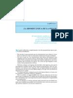 BIOMECANICA-DE-LA-PELVIS.pdf