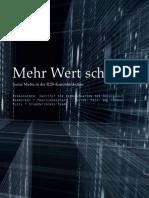 B2B_Social_Media-mehr-Wert.pdf