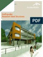 Earthquake_EN.pdf