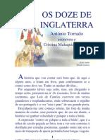 06.10 - os doze de inglaterra.pdf