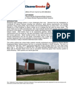 Trends_in_Packaged_Boiler_Design_.pdf