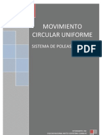 proyecto sistemas de poleas.docx