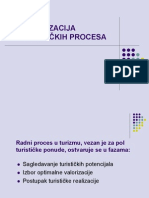 organizacija 2