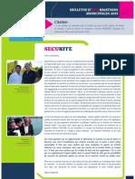 Bulletin Dinfo Crauste 6