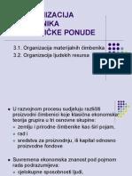 organizacija 3