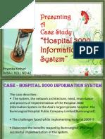 50959305 Mis Ppt Case Study