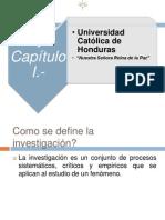 Cap1_Enfoques_Cuant_Cualit (1)