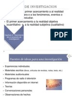 Cap2 Nacimiento Proyecto Investigacion (1)
