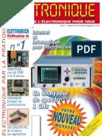 Electronique Et Loisirs 001
