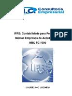 CONTABILIDADE PARA PEQUENAS E MEDIAS EMPRESAS.pdf