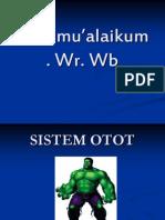 sistem otot.ppt
