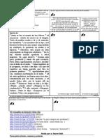 Orar-5ºDomTCuaresma-C-17 Marzo-13-Jn8,1-11(2)