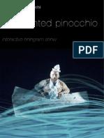Augmented Pinocchio Dosser ENG