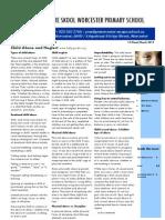 nuusbrief 09 van 2013.pdf