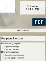 02 Software Simulasi