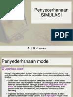 05_Penyederhanaan Simulasi