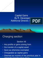 21_capital_gain_by_r_devrajan__session_vii.ppt