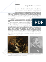 Anesteziologia-Istoric Doc Optimized
