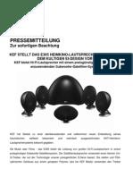 Pressemitteilung_KEF_E305.pdf