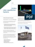 LNG Scheme