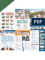 MSIT Brochure 2013