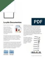 PDF Mac Book Guia Pilas