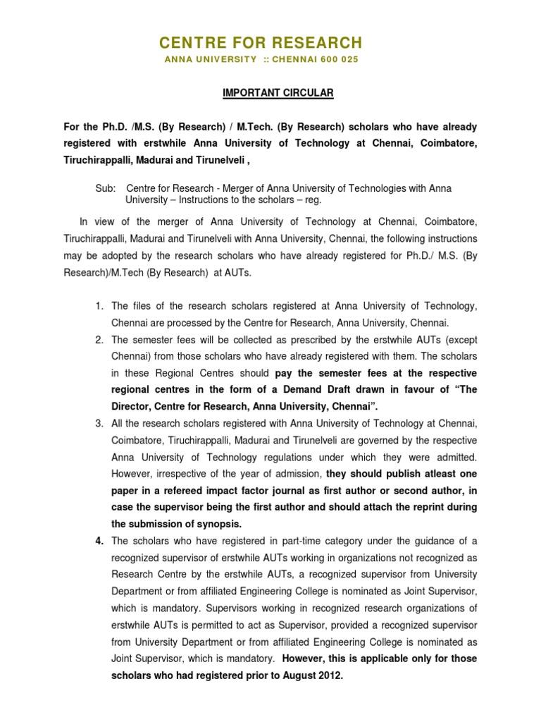 Dissertations containing co - teaching surveys