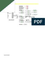 Perhitungan Sheet Pile