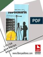 topografainstitutotecnolgicometropolitano-121002141300-phpapp02