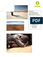 Desertification Homework Help