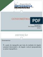 Aula01_Goniometria.pptx