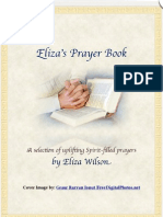 Eliza-s-Prayer-Book.pdf