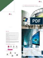 Professional_Display_Catalogue_Light_ver.pdf