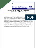 Mulher Mercado Trabalho Perg Resp 2012 (1)