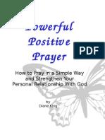 Powerful-Positive-Prayer.pdf