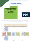 Strategic Management Chapter 02