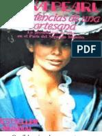Confidencias de Una Cortesana - Cora Pearl